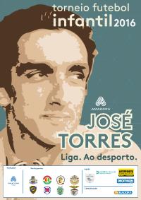 amadoraemfesta_tjosetorres_200