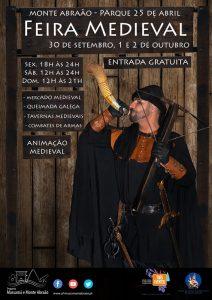 feira-medieval-site