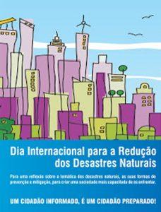 af-poster_dia_int_red_desastres_naturais-1