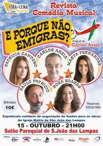 cartaz_sjoao-das-lampas