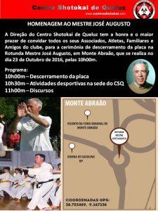 cartaz-homenagem-mestre-jose-augusto