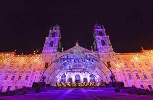 300_anos_palacio_-_concerto_piromusical_12