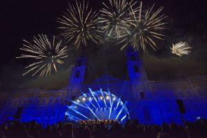 300_anos_palacio_-_concerto_piromusical_14