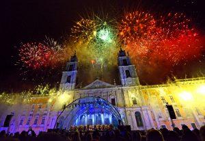 300_anos_palacio_-_concerto_piromusical_1_1