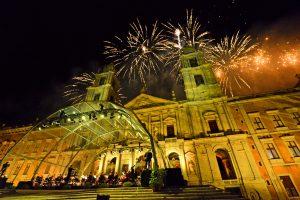 300_anos_palacio_-_concerto_piromusical_3