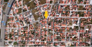 avenida_de_timor__casal_de_cambra_web