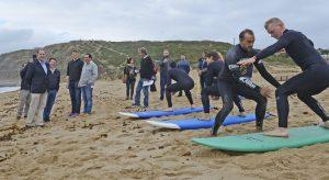 surf_summit_12_0