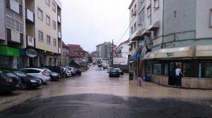 chuva-algueirao-sn