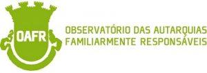 oafr_logo