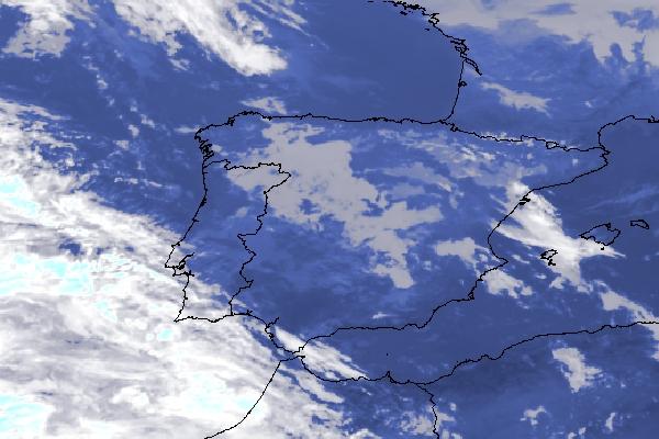 Capitanias alertam para agravamento das condições meteorológicas — Açores