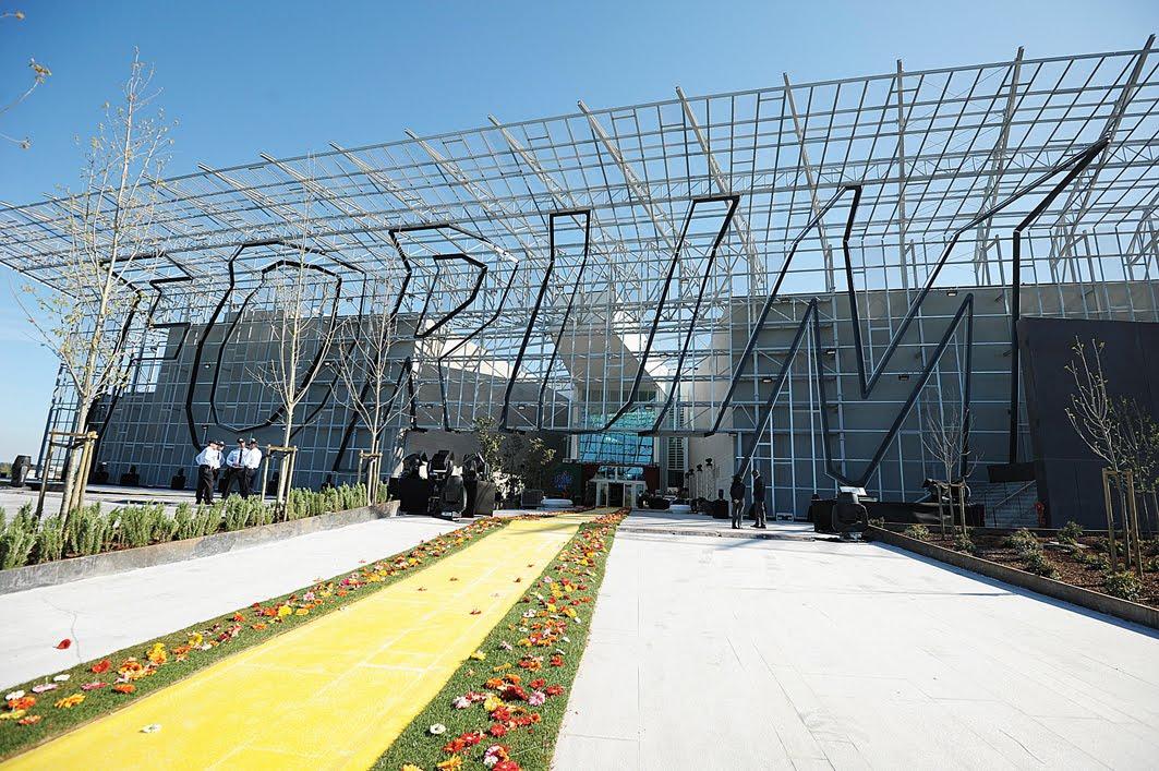 a037867c9 Forum Sintra abre a primeira Kiabi na Grande Lisboa - Sintra Notícias