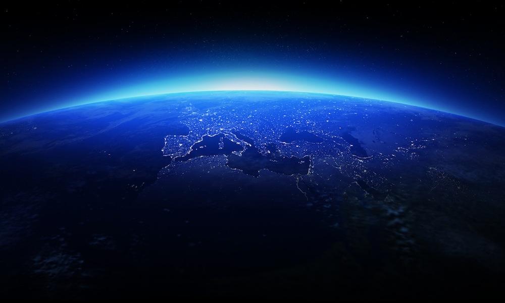 Alcobaça associa-se à iniciativa Hora do Planeta
