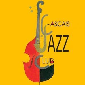 Agenda - Página 3 Jazz-cascais-logo-300x300