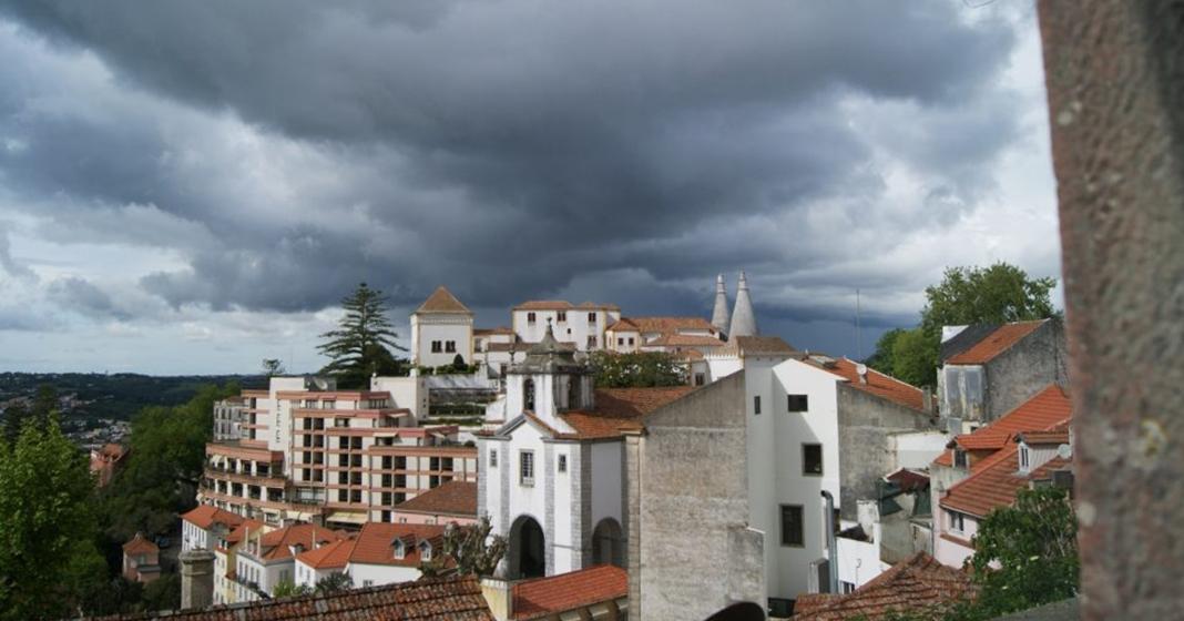 Vento coloca Viana do Castelo em aviso amarelo a partir de amanhã