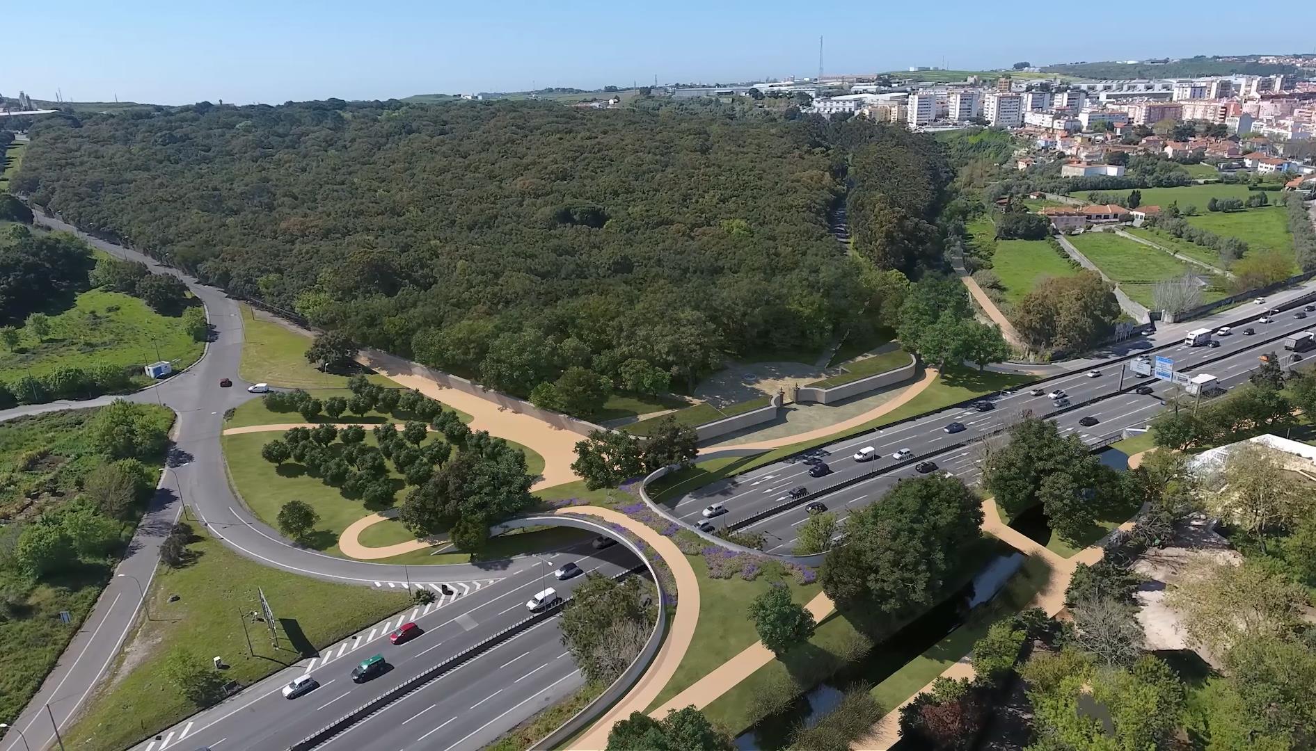 Universidade do Minho premeia Sintra por projetos de requalificação urbana - Sintra Notícias