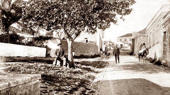 Bombeiros de Agualva-Cacém: 88 anos a servir - Sintra Notícias