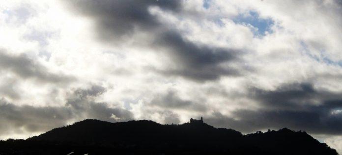 Serra de Sintra | Foto: Sintra Notícias